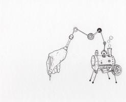 biochanic 5
