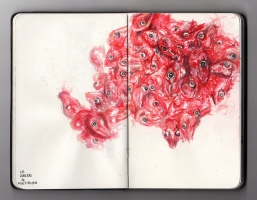 Helena Hernandez draw2