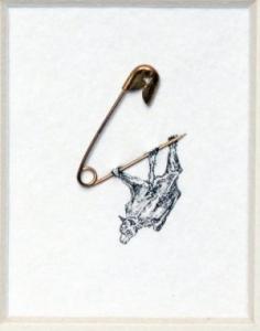 murcielago