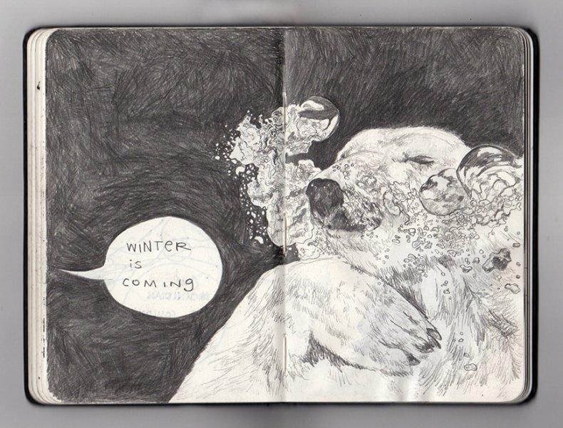 Drawings=